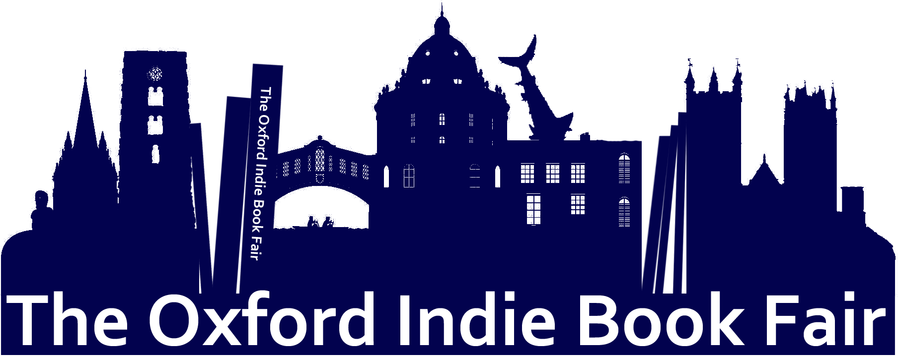Oxford Indie Book Fair