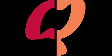 logo_colour.transparent background
