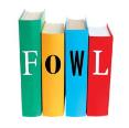 Friends of Watlington Library