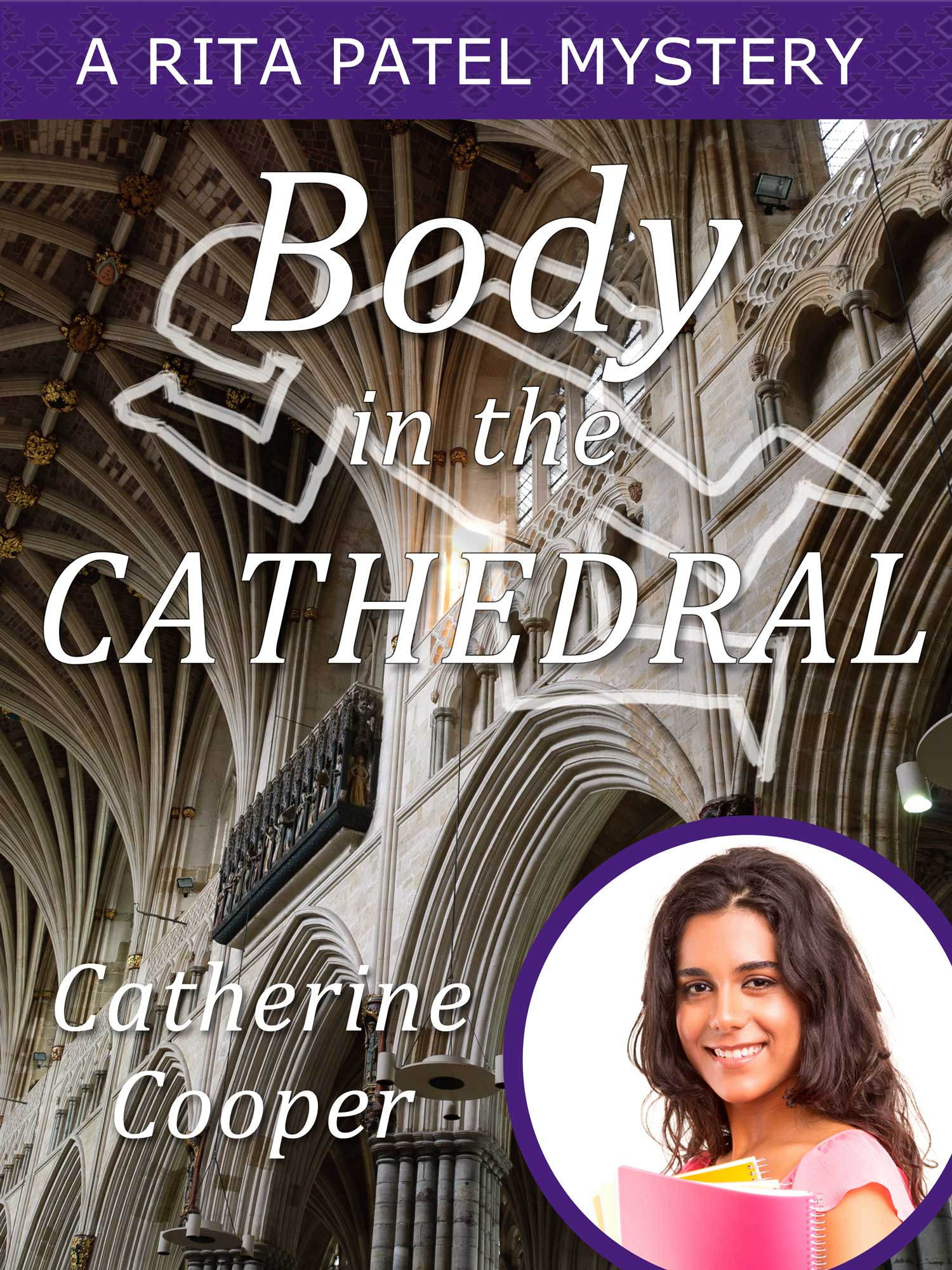 Body i the cathedral